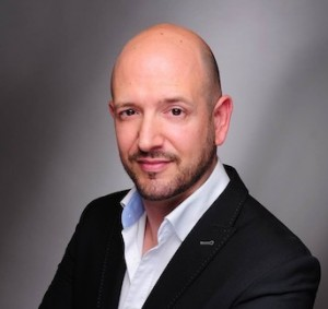 Daniel Sretenovic
