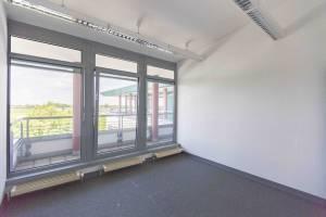 Einzelbüro zur Miete München