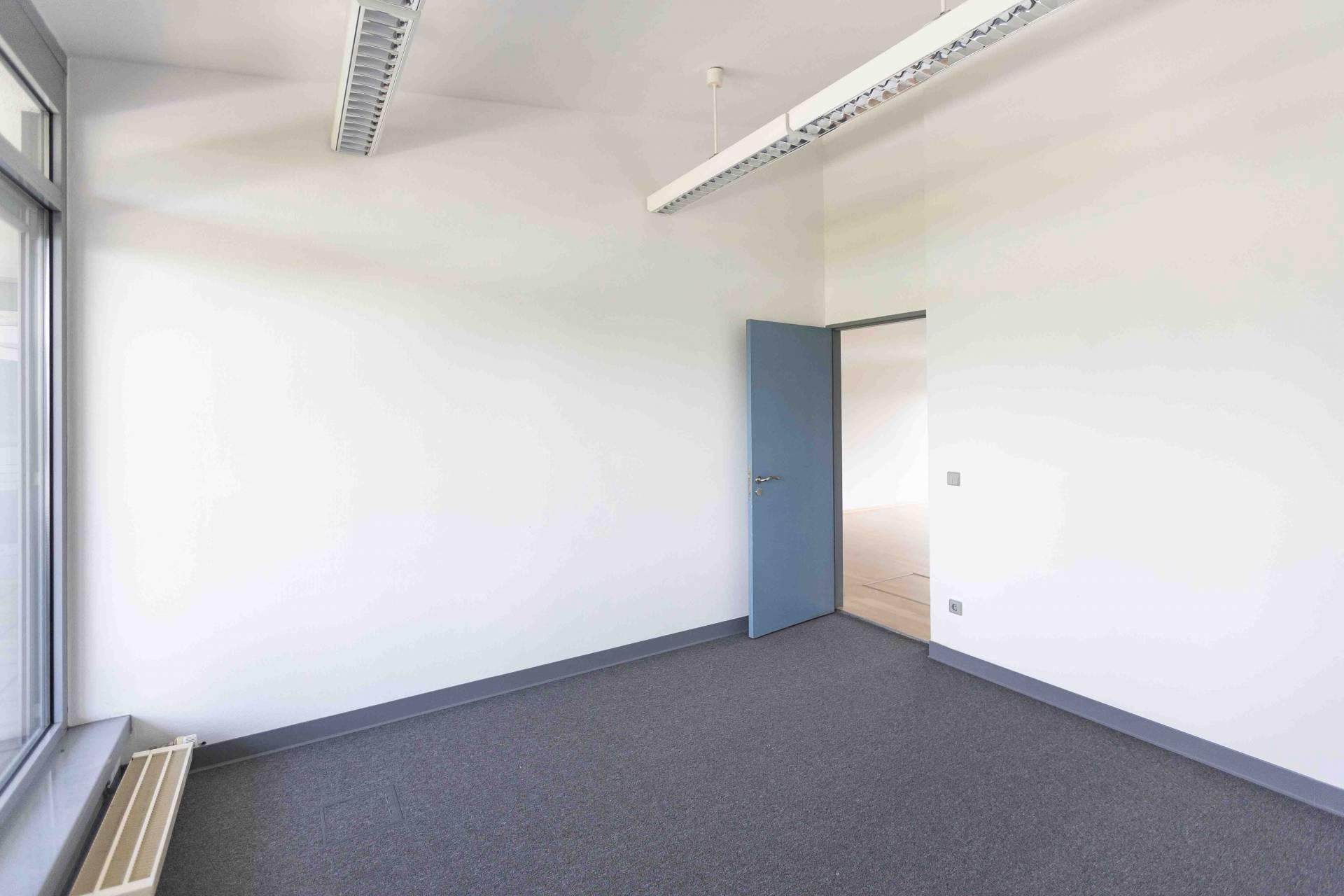 München coworking space