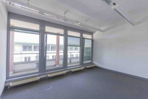Office Space München