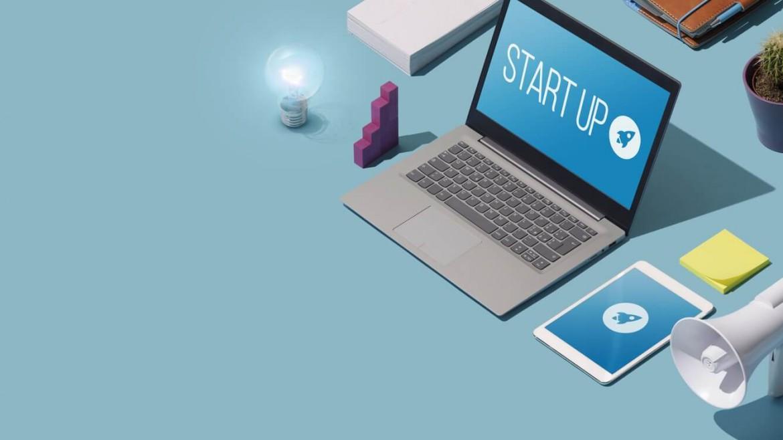 Wirtschaftsstandort München für Start-Ups