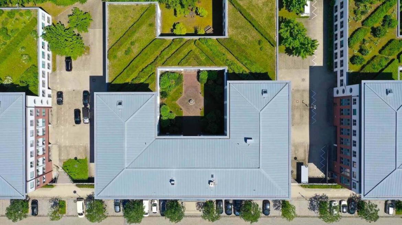 Grenzen von Zeit und Raum überwinden – Mietbüros im Münchner Osten